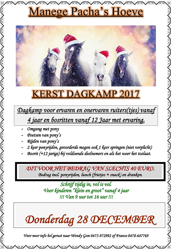 folder 2017 kerstkamp